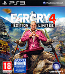 http://image.jeuxvideo.com/images/jaquettes/00052736/jaquette-far-cry-4-playstation-3-ps3-cover-avant-p-1416213938.jpg