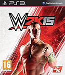 http://image.jeuxvideo.com/images/jaquettes/00052814/jaquette-wwe-2k15-playstation-3-ps3-cover-avant-p-1404314132.jpg