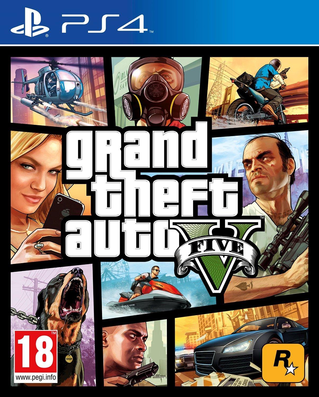 Grand Theft Auto Hot Coffee Mod - Sex Mini-Game -