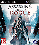 http://image.jeuxvideo.com/images/jaquettes/00053151/jaquette-assassin-s-creed-rogue-playstation-3-ps3-cover-avant-p-1415871772.jpg