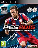 http://image.jeuxvideo.com/images/jaquettes/00053246/jaquette-pro-evolution-soccer-2015-playstation-3-ps3-cover-avant-p-1415380300.jpg