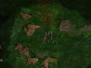 Baldur's Gate : Enhanced Edition Mac
