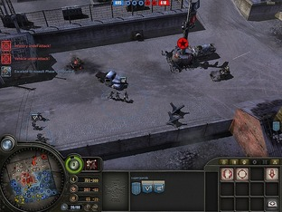 Company of Heroes Mac