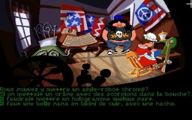 Quels sont vos genres de jeux-vidéo préférés ? Day-of-the-tentacle-mac-008