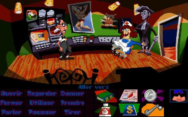 Quels sont vos genres de jeux-vidéo préférés ? Day-of-the-tentacle-mac-016