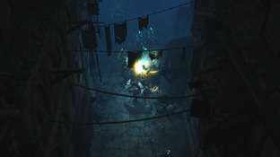 Aperçu Diablo III : Reaper of Souls - GC 2013 Mac - Screenshot 8