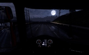 Images Euro Truck Simulator 2 Mac - 13