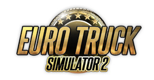 Images Euro Truck Simulator 2 Mac - 16