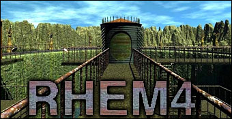 Rhem 4