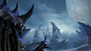 Aperçu Starcraft II : Heart of the Swarm Mac - Screenshot 167