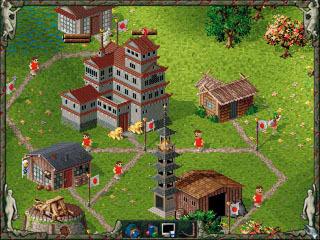 the-settlers-ii-mac-002.jpg