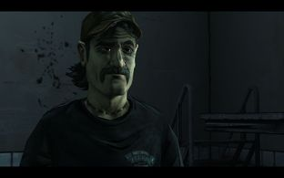 Images The Walking Dead : Episode 5 - No Time Left Mac - 7