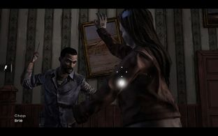 Images The Walking Dead : Episode 5 - No Time Left Mac - 17