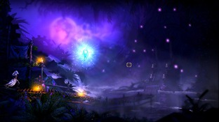 Test Trine 2 Mac - Screenshot 32