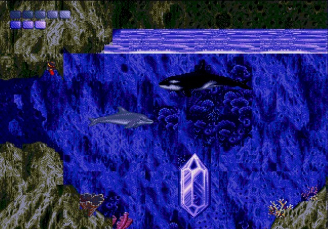 http://image.jeuxvideo.com/images/mg/e/c/ecco-the-dolphin-megadrive-024.jpg