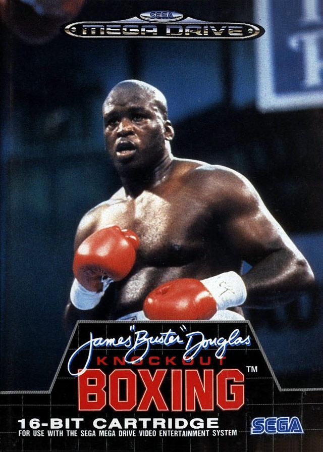 gagner un combat de boxe