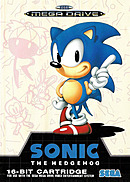 Sonic The Hedgehog - MEGA - Fiche de jeu Sonimg0ft
