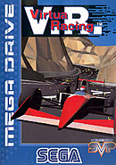 Virtua Racing - MEGA - Fiche de jeu Viramg0ft
