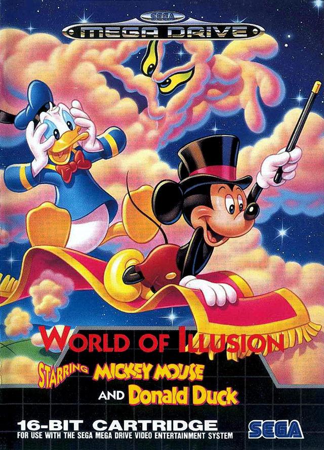 http://image.jeuxvideo.com/images/mg/w/o/woilmg0f.jpg
