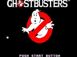 """Bonsoir à toutes et à tous.  Dans le cadre de #RGMM, j'ai remixé une seconde fois la musique emblématique de l'excellent film Ghostbusters (et donc, son jeu, qui, fatalement, est un navet incompréhensible même avec des codes de triches).  Le morceau est actuellement en diffusion sur la webradio MAO 100% MAO .  Bonne écoute : Lien MP3  Pour aller plus loin,  Je vous invite à lire l'article Wikipédia concernant le film """"SOS Fantôme"""".  Musicalement vôtre, Quentin PEREIRA alias DJ YAK'Ô"""