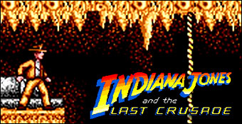 indiana-jones-and-the-last-crusade-the-action-game-master-system-00a