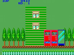 Images My Hero Master System - 1