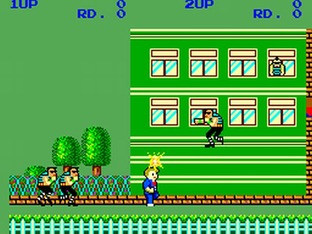 Images My Hero Master System - 2