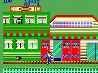 Images My Hero Master System - 3