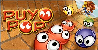 [Sega /6] Ballottage : Puyo VS Space Channel 5 Pupong00b