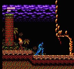 Images Batman : Return of the Joker Nes - 7