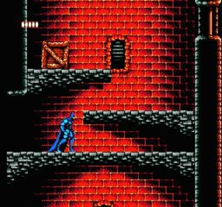 Test Batman : Return of the Joker Nes - Screenshot 92