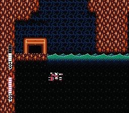[NES] En vrac - Page 21 Blaster-master-nes-002