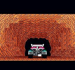 [NES] En vrac - Page 21 Blaster-master-nes-005