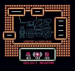 [NES] En vrac - Page 21 Blaster-master-nes-014