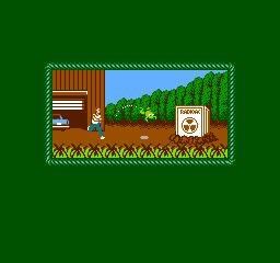 [NES] En vrac - Page 21 Blaster-master-nes-020