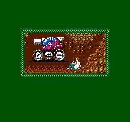 [NES] En vrac - Page 21 Blaster-master-nes-022