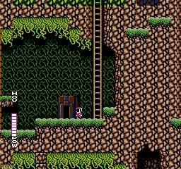 [NES] En vrac - Page 21 Blaster-master-nes-023