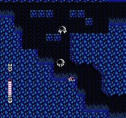 [NES] En vrac - Page 21 Blaster-master-nes-025