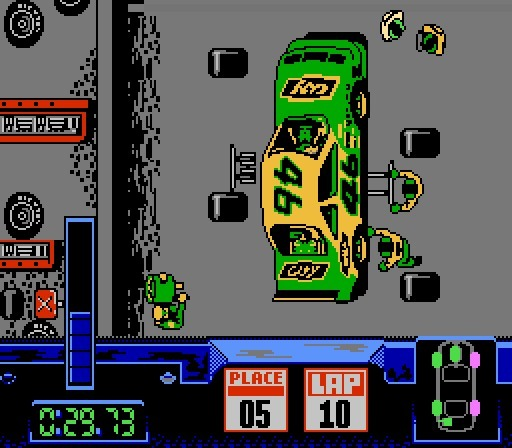 http://image.jeuxvideo.com/images/ns/d/a/days-of-thunder-nes-1293723135-023.jpg