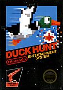 Duck Hunt - NES - Fiche de jeu Duhuns0ft