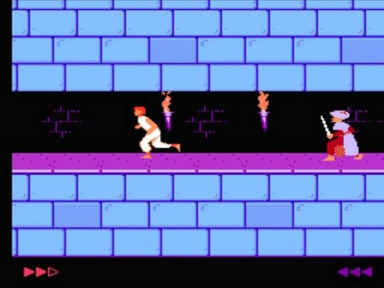 http://image.jeuxvideo.com/images/ns/p/r/prince-of-persia-nes-002.jpg