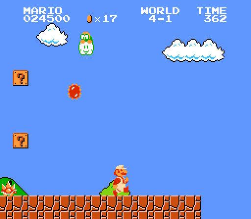 http://image.jeuxvideo.com/images/ns/s/u/super-mario-bros-nes-006.jpg