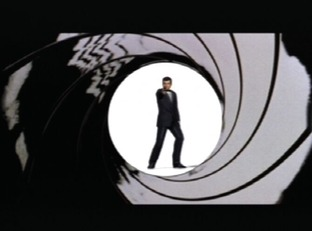Test James Bond 007 : Nightfire PlayStation 2 - Screenshot 24
