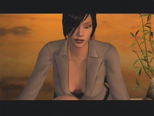 Test James Bond 007 : Nightfire PlayStation 2 - Screenshot 23