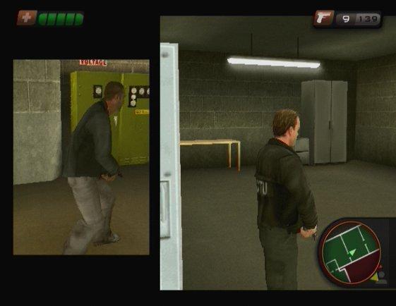 http://image.jeuxvideo.com/images/p2/2/4/24ljp2126.jpg