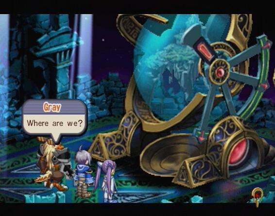 Le Topic à Flo' ~ BioWare - DanganRonpa - Page 9 Aem2p2071