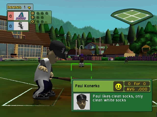 images backyard baseball 2007 actualit s 14 03 2007 jeuxvideo