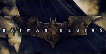 Test de batman begins sur playstation 2 16 06 2005 - Telecharger batman begins ...