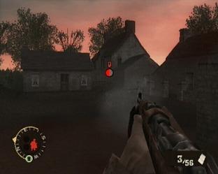 http://image.jeuxvideo.com/images/p2/b/e/beibp2006_m.jpg