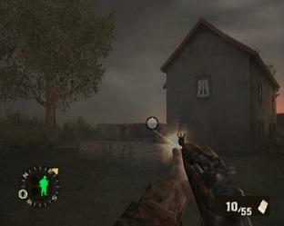 http://image.jeuxvideo.com/images/p2/b/e/beibp2011_m.jpg